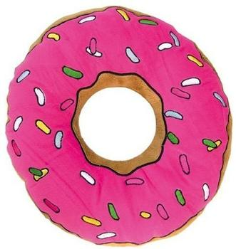 united-labels-kissen-the-simpsons-donut