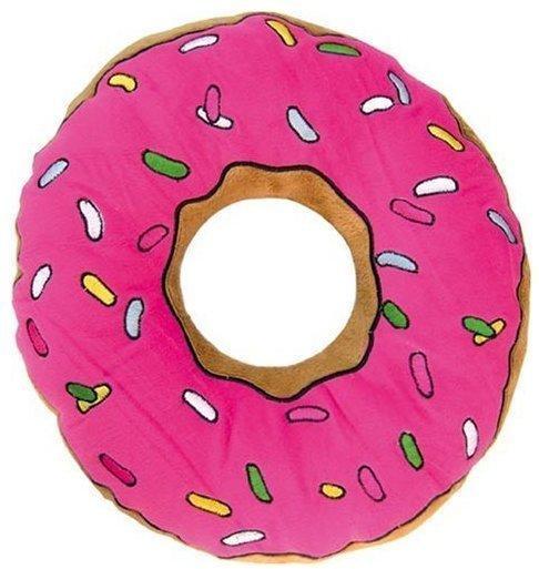 United Labels Simpsons Donut 40 cm