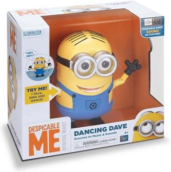 mondo-minions-dancing-dave-20-cm