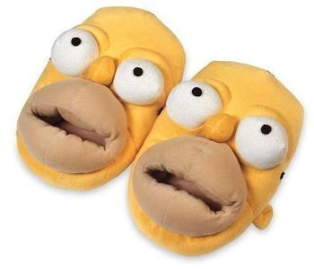 united-labels-slipper-the-simpsons-homer-gr-37-40