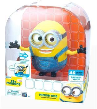 mondo-minions-collectors-edition-bob