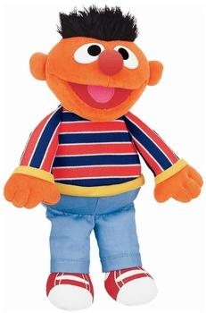 Matthies Ernie