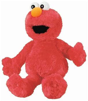 Living Puppets Sesamstrasse - Elmo 37 cm