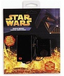 Rubie's Darth Vader Voice Box