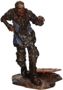 McFarlane Toys The Walking Dead TV VII - Mud Walker