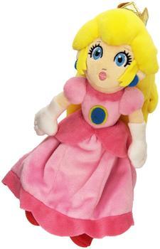 Together Plus Nintendo - Peach