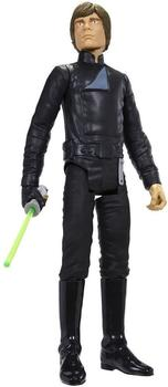 Jakks Pacific Star Wars - Luke Skywalker 80 cm
