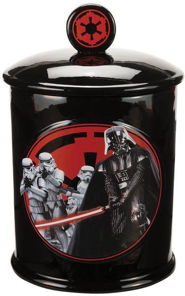 Joy Toy Star Wars Darth Vader Keksdose (99141)