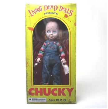 mezco-toys-living-dead-dolls-presents-chucky-28-cm-fig