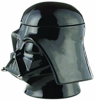 Joy Toy Star Wars Darth Vader Keksdose