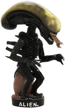 NECA Alien Queen - Head Knocker