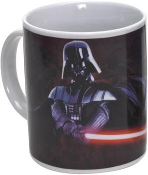 Joy Toy Star Wars Darth Vader 0,32 l