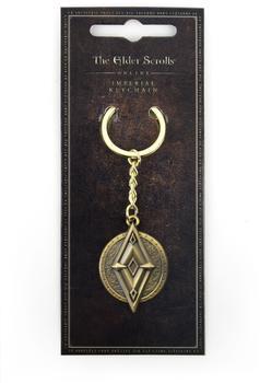 Gaya Entertainment The Elder Scrolls Online Schlüsselanhänger Imperial