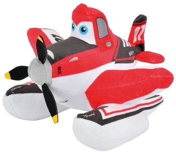 Simba Disney Planes 2 Dusty, 25 cm