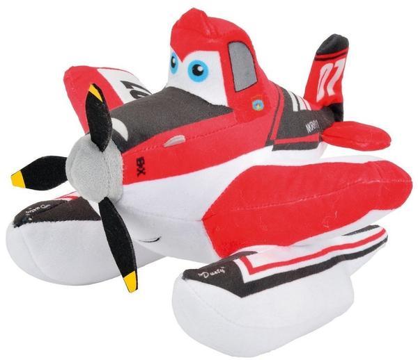 Simba Disney Planes 2 Dusty, 25 cm