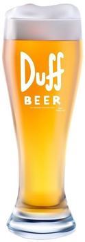 united-labels-xxl-bierglas-the-simpsons-duff-beer-2-5-liter