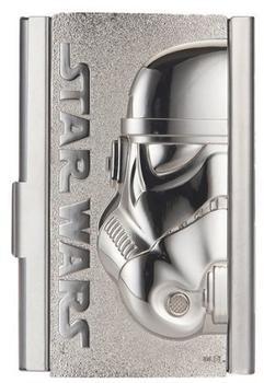 kotobukiya-visitenkarten-halter-star-wars-stormtrooper