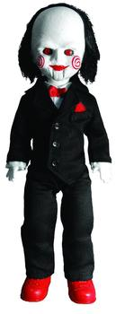 NECA Puppe Living Dead Saw