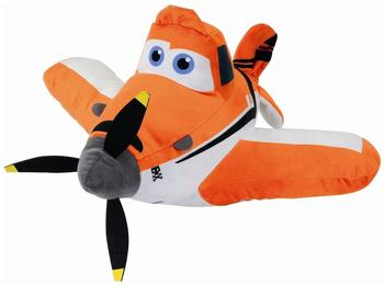 Simba Disney Planes - Dusty 50 cm