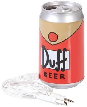 united-labels-lautsprecher-the-simpsons-duff-beer