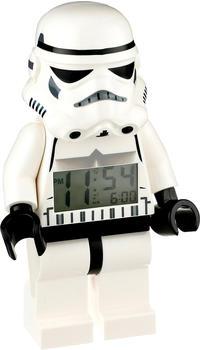 LEGO CT00213 Star Wars Stormtrooper