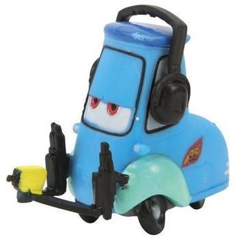 Bullyland Disney CARS 2 - Guido