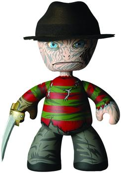 mezco-toys-nightmare-on-elm-street-actionfigur-freddy-krueger-15-cm