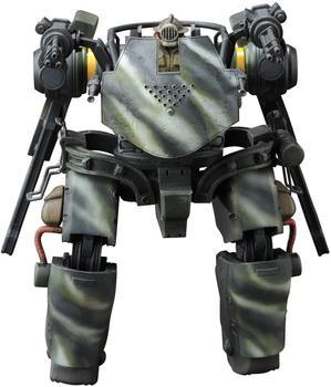 kotobukiya-actionfigur-lost-planet-2-gtf-11sr-drio-sr