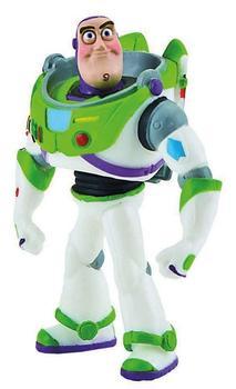 Bullyland Buzz Lightyear (12760)