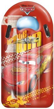 mondo-disney-pixar-cars-surf-rider