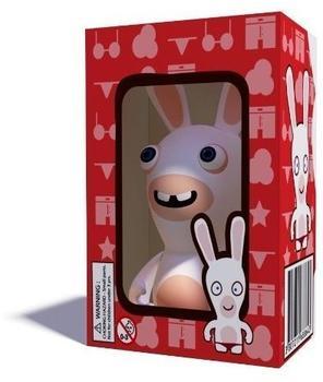 UbiSoft Rayman Raving Rabbids PVC Figur String Bunny