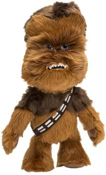 Joy Toy Star Wars Chewbacca 45cm