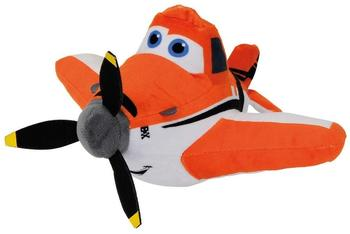 Simba Disney Planes - Dusty 25 cm