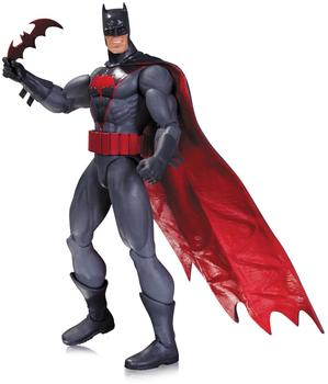 DC Comics The New 52 - Earth 2 Batman