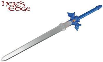 GT-Market Legend of Zelda Schwert