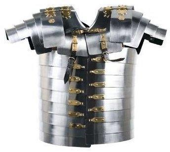 GT-Market Gladiator Römische Spangenrüstung