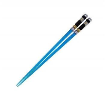 Kotobukiya Star Wars Obi-Wan Kenobis Lichtschwert