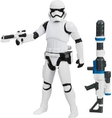 Hasbro Star Wars E7 3.75