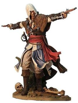 Ubisoft Assassin's Creed IV Edward Kenway The Assassin Pirate