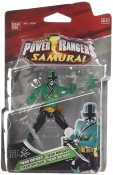 bandai-power-rangers-samurai-ranger-sortiert