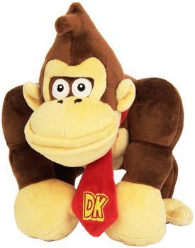 flashpoint AG Nintendo Donkey Kong 23 cm