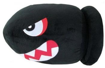 Together+ Nintendo Banzai Bill SATOGBB- 01