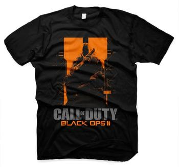 Gaya Entertainment CoD8 Black Ops2 Future Soldier L