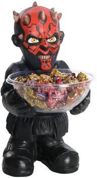 Rubies Darth Maul Candy Bowl Holder