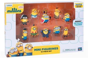 mondo-minions-minifiguren-10er-pack