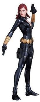 Kotobukiya Avengers Now Black Widow ArtFX Statue