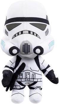 Jazwares Star Wars Rebels Storm Trooper Plüsch mit Sound 23cm