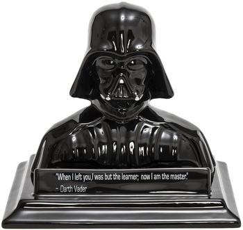 Joy Toy Star Wars Darth Vader (21350)