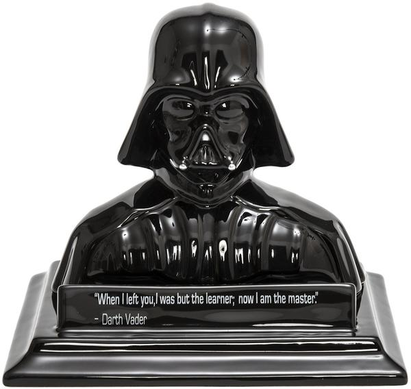 Joy Toy Star Wars Darth Vader (21350)