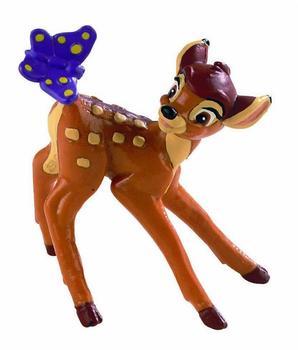 Bullyland Disney Bambi